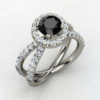 Orbit-engagement-ring-black-diamond-round.full