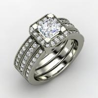 Vavoom-engagement-ring-pave-diamonds-square-cushion-cut.full