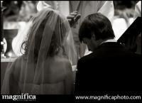 photo of Magnifica Photography
