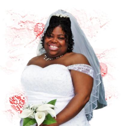 Bride_precover.full