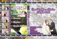 Sampledvd2011.full