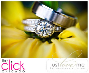 photo of Just Love Me {Photography   Design}