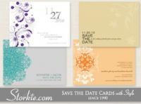 wedding-save-the-date-cards.jpg