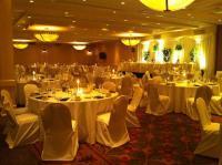 Hi_wedding_setup.full
