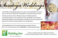 Hiwedding_promo.full