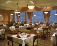 photo of Holiday Inn Saratoga Springs