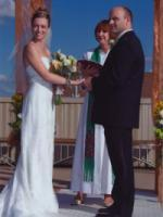 photo of Rev. Shirley - Divine Love Weddings