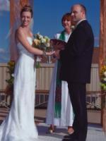 photo of Rev. Shirley - Divine Love Weddings
