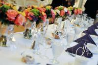 photo of Tanya Costigan Events