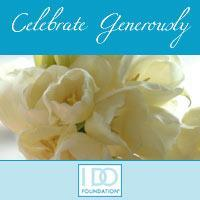 Gifts_ido_flowers.full
