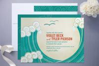 Block_print_waves_wedding_invitations.full