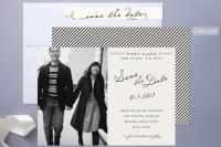 Airmail_Save_the_Date_Cards.jpg