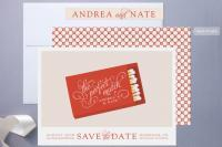 The_Perfect_Match_Save_the_Date_Cards.jpg