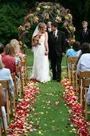 photo of Planned 2 Perfection Weddings