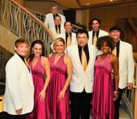 photo of Paul Vesco Band, Orchestra and Show Band