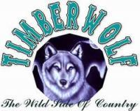 photo of Timberwolf