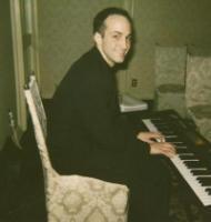 photo of Bill Vivino