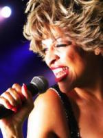 photo of Tina Turner Impersonator - Connie Garrett