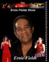 photo of Ernie Fields' Show & Dance Band