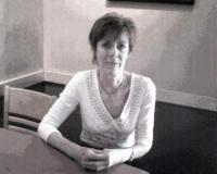 photo of Ann Marie