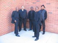 photo of Side Thang Band