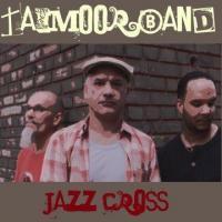 photo of Taimoor-Band