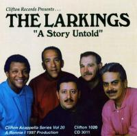 photo of The Larkings