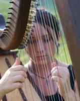 photo of Eryn Jones