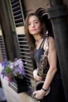 photo of Florencia Gonzalez