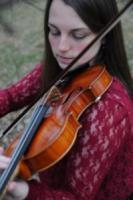 photo of Emily Orenstein