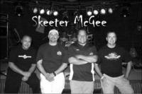 photo of Skeeter Mcgee