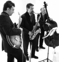 photo of Set3 Jazz Trio