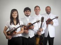 photo of The Allegretto Ensemble