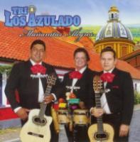 photo of 'Mexican Trio Los Azulado'