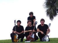 photo of The Beatlemaniax