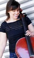 photo of Ten Strings Music Studio
