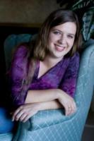 photo of Elizabeth Hagberg