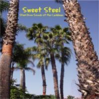 photo of Sweet Steel