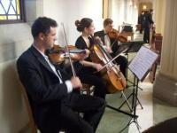 photo of Fine Arts Ensemble