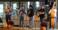 photo of California Ramblers Bluegrass Band