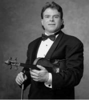 photo of Edgar Gabriel -Solo Violinist /Duos/ Small Band