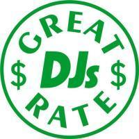 photo of Great Rate Djs Philadelphia & Baltimore
