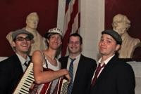 photo of The Polka Brothers