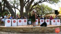 photo of Austin Swing Orchestra