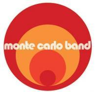 photo of Monte Carlo Band