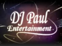 photo of Dj Paul Entertainment