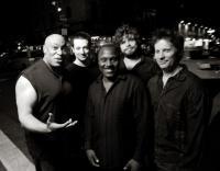 photo of Affirmation Band