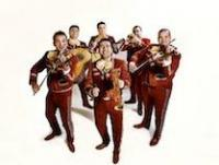 photo of Mariachi Serenata Mexicana