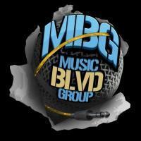 photo of Musicblvd