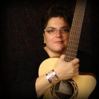 photo of Carolyn Messina